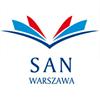 Społeczna Akademia Nauk Warszawa