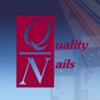 Quality Nails s.c. Profesjonalna Kosmetyka Paznokci