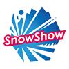 SnowShow thumb
