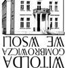 Muzeum Witolda Gombrowicza