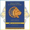 Distretto Lions 108 Ib4 - La Grande Milano