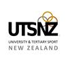University and Tertiary Sport NZ