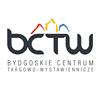 Bydgoskie Centrum Targowo-Wystawiennicze BCTW