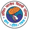 Akhil Bharatiya Vidyarthi Parishad (ABVP)