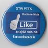 OTW PTTK Ruciane Nida