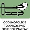 OTOP - Ogólnopolskie Towarzystwo Ochrony Ptaków