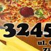 Pizzeria Koloseum