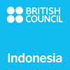 British Council Indonesia thumb