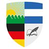 Colegio Alemán Nicaragüense - DS Managua (offizielle Seite)