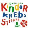 Deutsche Kinderkrebsstiftung