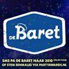 De Baret