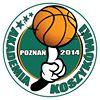 Akademia Koszykówki Poznań