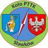 PTTK Sławków