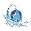 Aqua Paradise Nessebar / Аква Парадайз Несебър