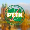 PTTK Gniezno