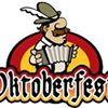 Oktoberfest - Milwaukee