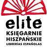 Księgarnia Hiszpańska Kraków Libreria Espanola Cracovia