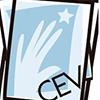 CEV -  European Volunteer Centre