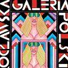 Wrocławska Galeria Polskiego Plakatu