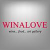 Winalove