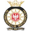 Automobilklub Wielkopolski Pojazdy Zabytkowe