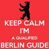 Berlin and Potsdam Guide / Martin Januszewski