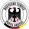 Deutsche Schule de Punta Arenas  (MR)