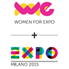 We-Women for Expo