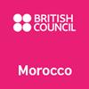 British Council Morocco thumb