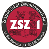 Zespół Szkół Zawodowych Nr 1 w Poznaniu