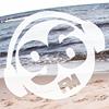Radio Index 96 fm