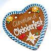 Cleveland Oktoberfest