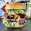 BBI(Berlin Burger International)
