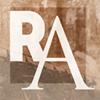 Raczkowskie Archiwalia