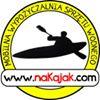 NaKajak.com: Mobilna wypożyczalnia canoe i kajaków w Warszawie