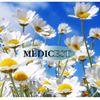 Medicest - Gabinet Medycyny Estetycznej