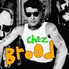 Chez Brood