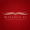 wieszcz.pl