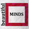 Beautiful Minds Design