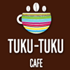 Tuku-Tuku Cafe