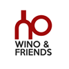 WINO & Friends