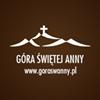 Góra Św. Anny - Wspaniały zakątek Górnego Śląska