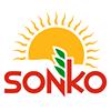 Sonko - Dbaj o Siebie