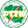 Oddział Warmińsko-Mazurski PTTK w Olsztynie