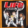 Life Martial Arts - Oviedo