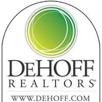 DeHOFF REALTORS