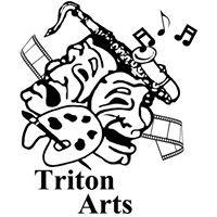 Triton Arts
