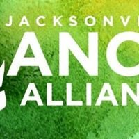 Jacksonville Dance Alliance