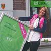ixideals.nl
