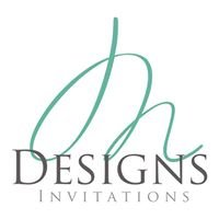 M-Designs